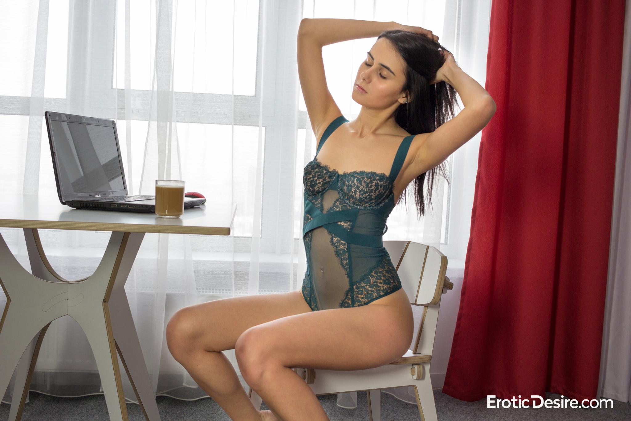 2019 Jennifer Lopez nude (88 photo), Sexy, Bikini, Twitter, butt 2017