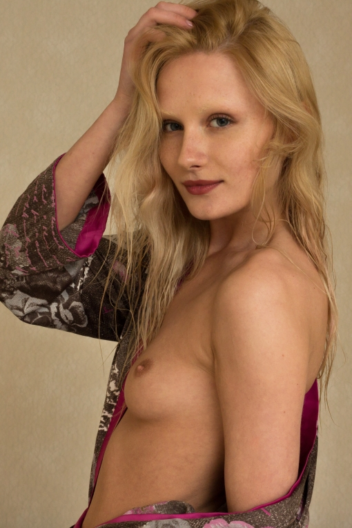 Model name Gerda Y